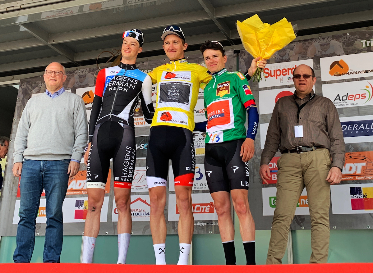 Bjerg podium copy 2