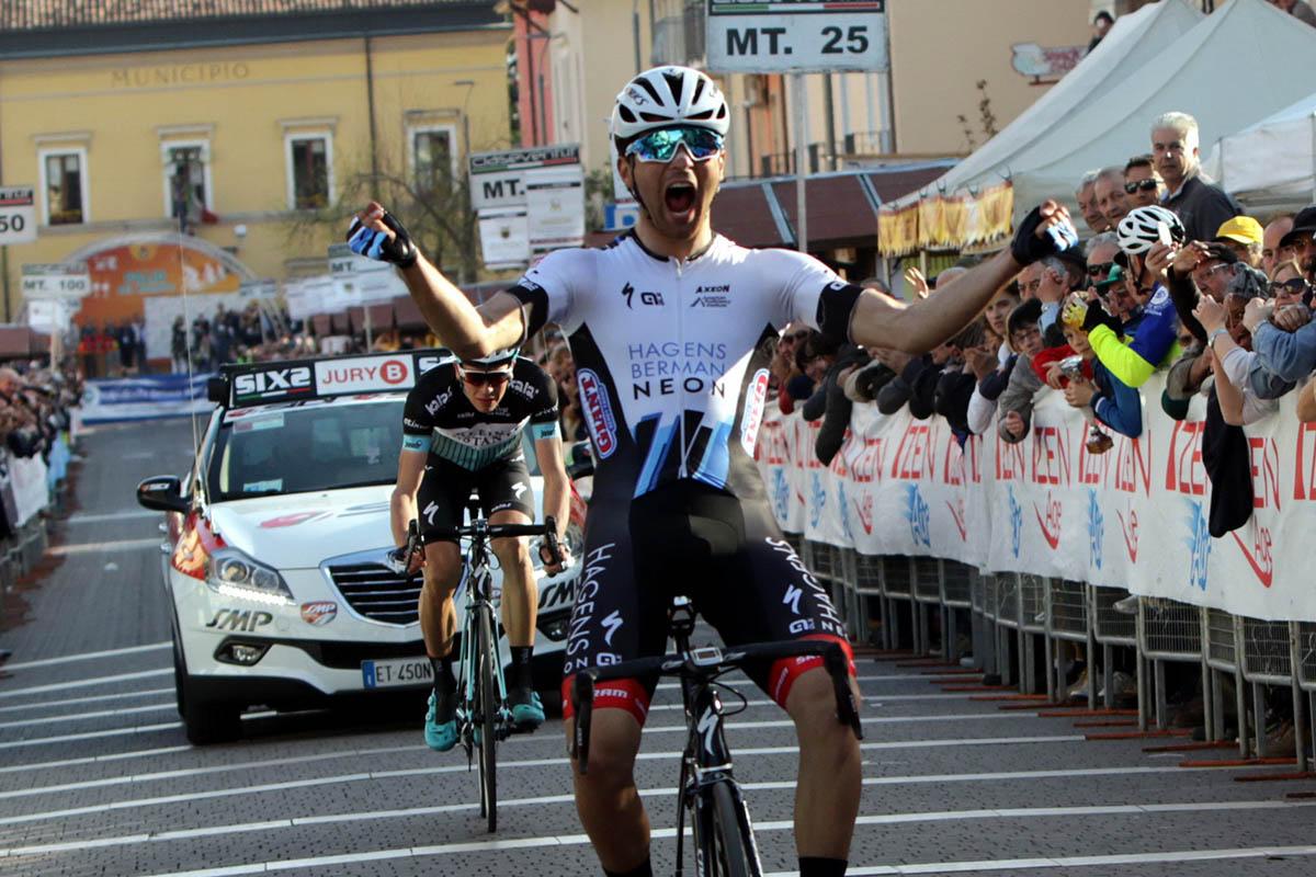 Guerreiro wins 03.29.16 copy
